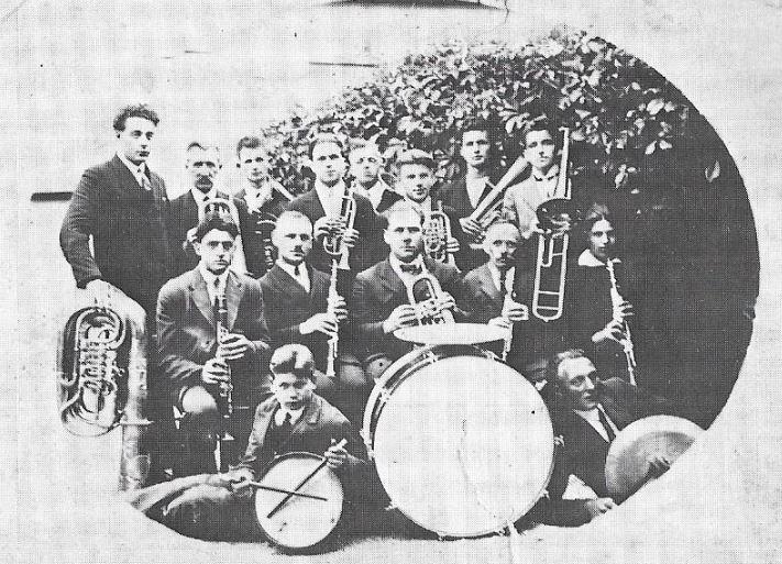 MKS 1929 neu