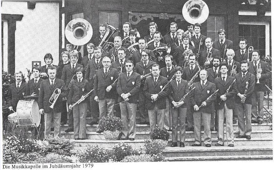 MKS 1979neu